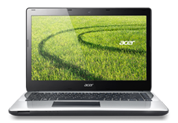 Acer Aspire E1-432 Atheros WLAN Driver Download