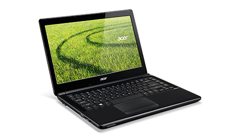 Download Drivers: Acer Aspire E1-472G NVIDIA Graphics