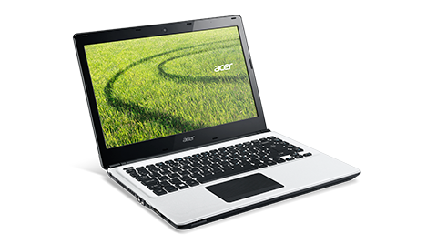 ACER ASPIRE E1-410G INTEL CHIPSET DRIVERS FOR WINDOWS 10
