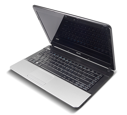 ACER ASPIRE E1 431 LAPTOP DRIVERS DOWNLOAD