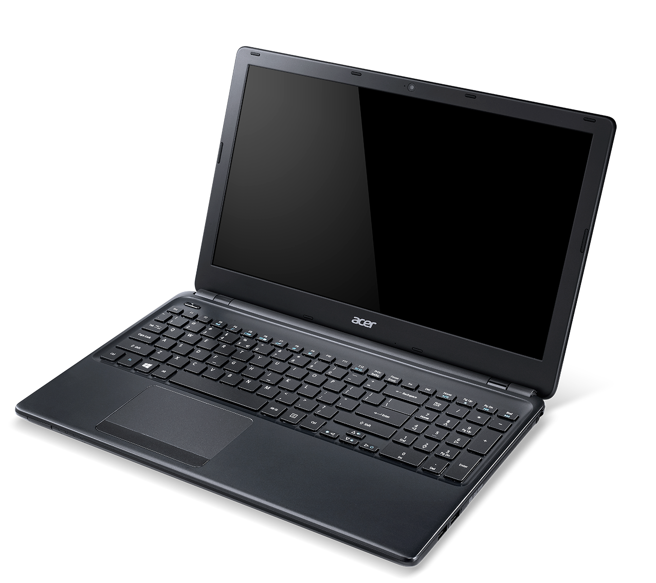 ACER NC-R7-572G-74508 DRIVERS FOR WINDOWS 7