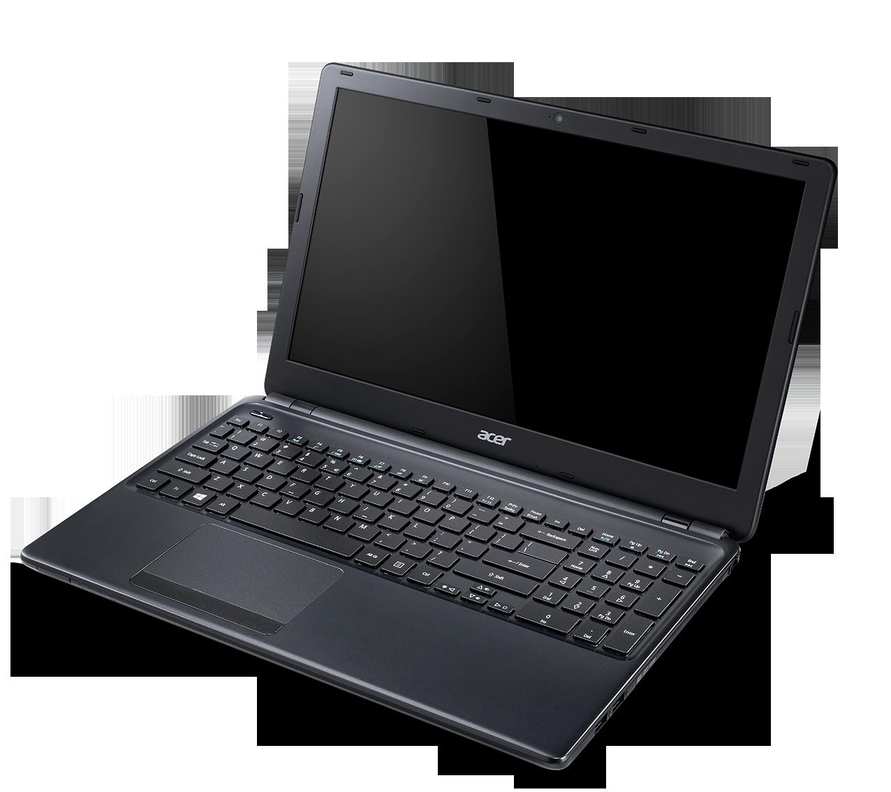 aspire e1 572g tech specs laptops acer cambodia. Black Bedroom Furniture Sets. Home Design Ideas