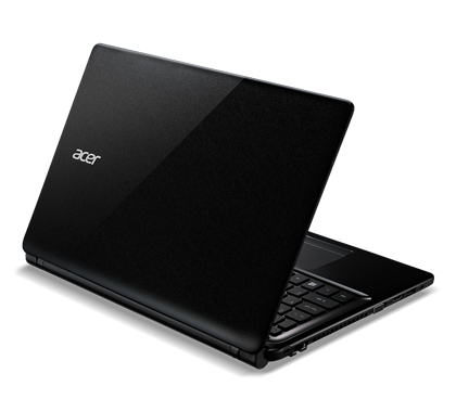 ACER ASPIRE E1-451G LAPTOP DRIVERS FOR WINDOWS