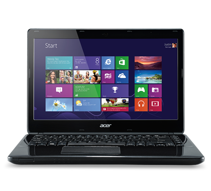 DOWNLOAD DRIVER: ACER EA50_HC_CR
