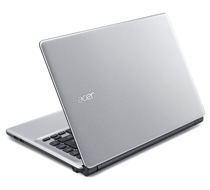 ACER ASPIRE E1-432G ATHEROS BLUETOOTH DRIVER FOR WINDOWS