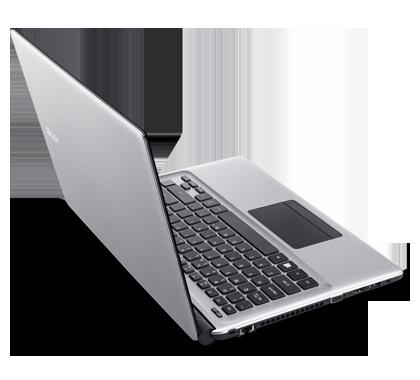 Đánh giá hiệu suất hoạt động của Acer Aspire E1-470P
