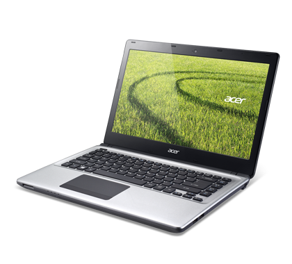 Acer Aspire E1-470PG Intel ME Driver UPDATE