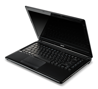 Acer Aspire E1-470PG Intel Graphics Drivers for Windows Download