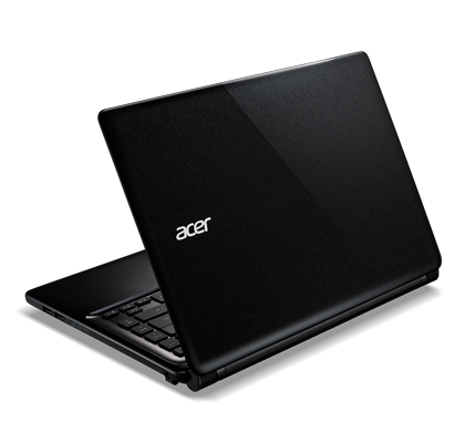 DRIVERS ACER ASPIRE E1-472G REALTEK HD AUDIO
