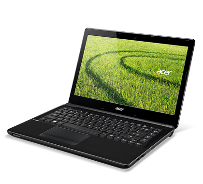ACER ASPIRE E1-472PG NVIDIA GRAPHICS DRIVER WINDOWS XP