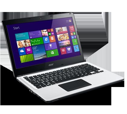 download driver keyboard acer aspire e1-410