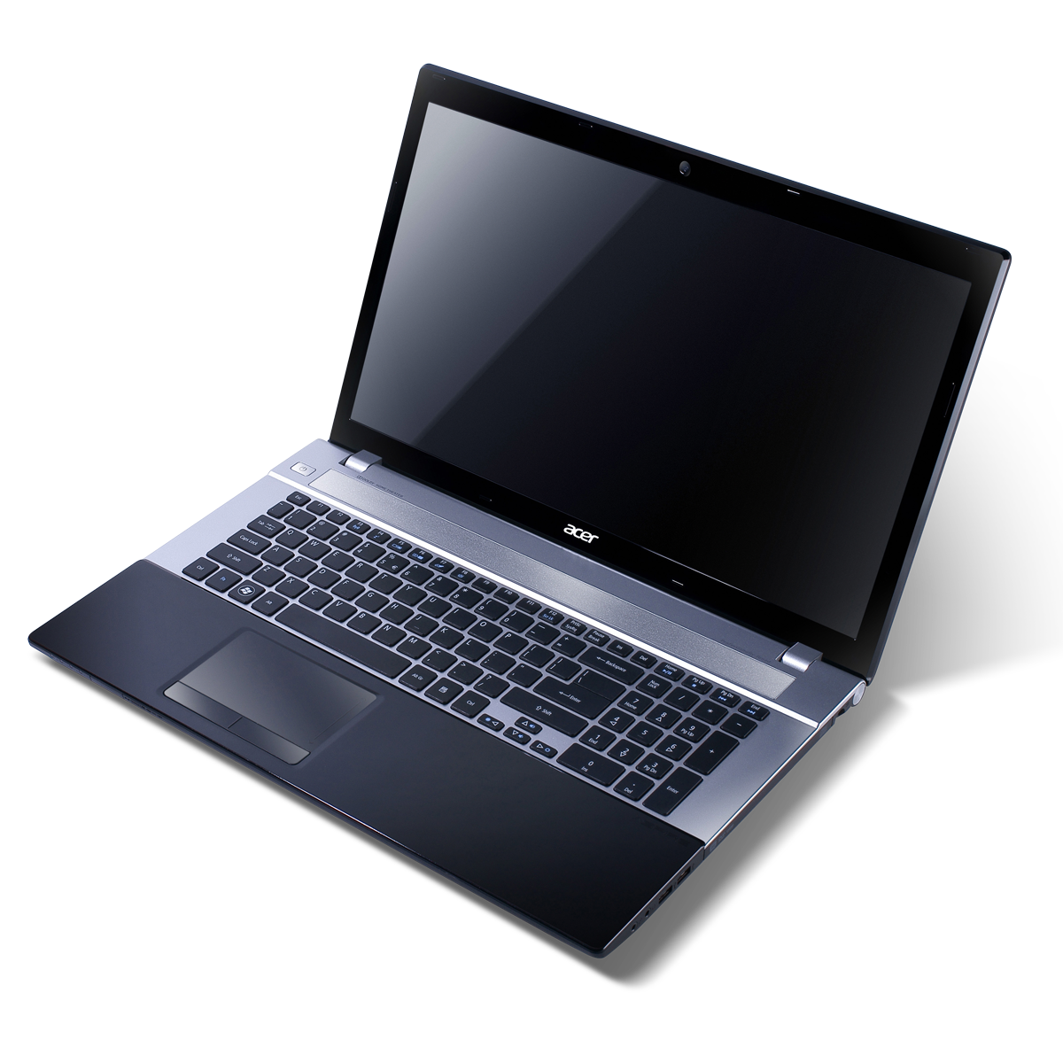 need help picking a laptop. Black Bedroom Furniture Sets. Home Design Ideas