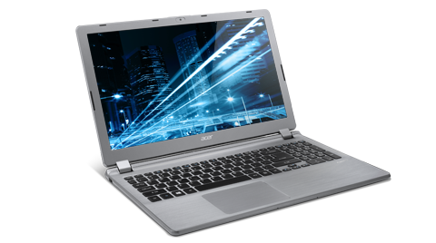 ACER ASPIRE V5-573P DRIVERS FOR WINDOWS DOWNLOAD
