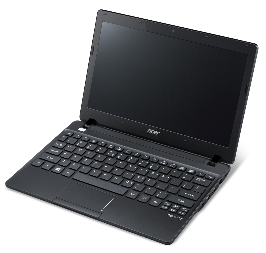 Keyboard Replacement On Acer Aspire V5 123