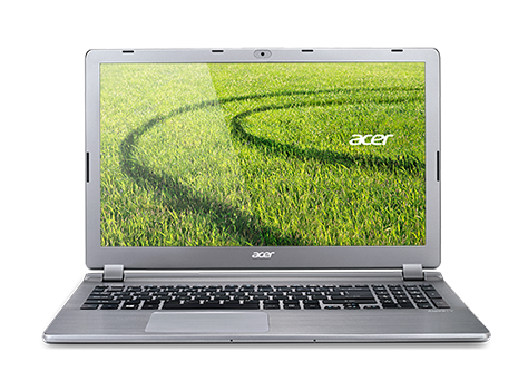 Aspire V5 | Laptops | Acer Sverige