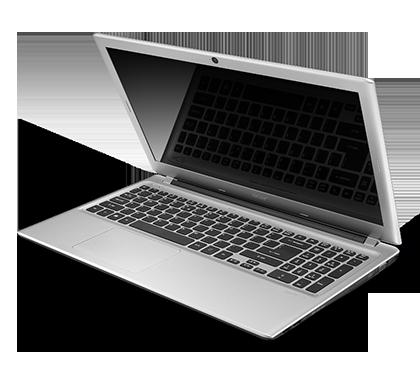 Acer V5 551G Драйвера