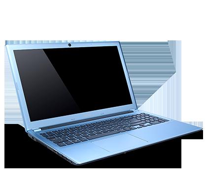 драйвера для ноутбуков acer aspire e1-531 10052g50mnks скачать