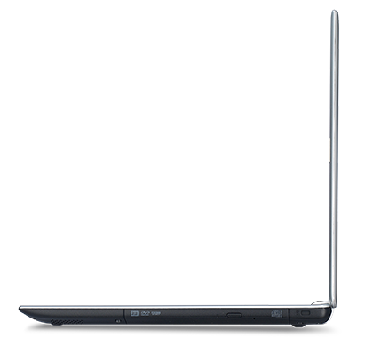 Acer | Aspire V5 | V5-571P-6499 | Overview