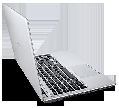 aspire v5 531 laptops tech specs reviews acer. Black Bedroom Furniture Sets. Home Design Ideas