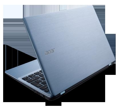 Spesifikasi Dan Harga Terbaru Laptop Acer Aspire V5-132