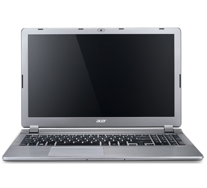 ACER ASPIRE V5-573G DRIVERS FOR WINDOWS