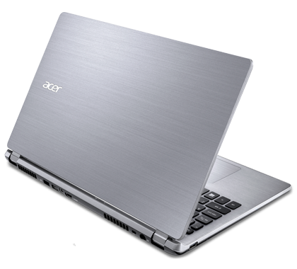 how to add memory in acer aspire 7740-6498