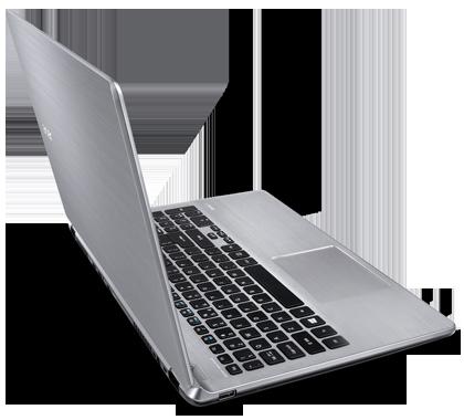 aspire v5 573g laptops tech specs reviews acer rh acer com acer aspire v5 guide acer aspire v5 122p manual pdf