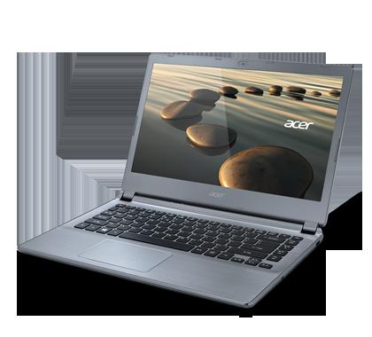 Acer Aspire V5-473 Windows 8 X64 Driver Download