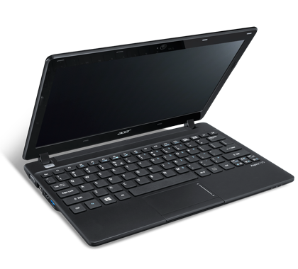 Acer Aspire V5 review - CNET