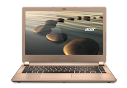 ACER ASPIRE V5-473G INTEL CHIPSET DRIVER DOWNLOAD