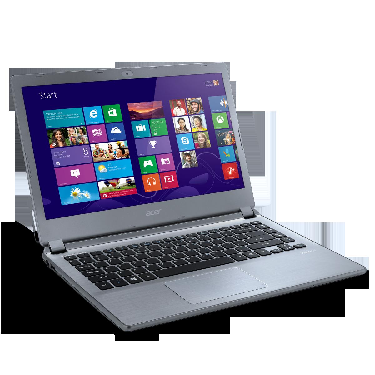 aspire v5 473g laptops tech specs reviews acer. Black Bedroom Furniture Sets. Home Design Ideas