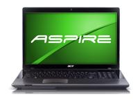 Laptopuri Acer Aspire