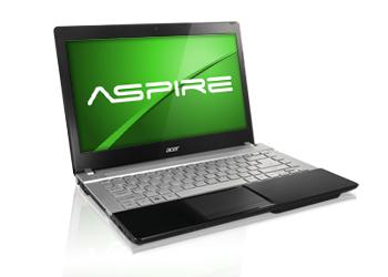 Imagen Portátil Acer modelo NX.RZJEB.002
