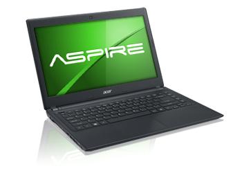 Imagen  Acer modelo NX.M1CEB.001