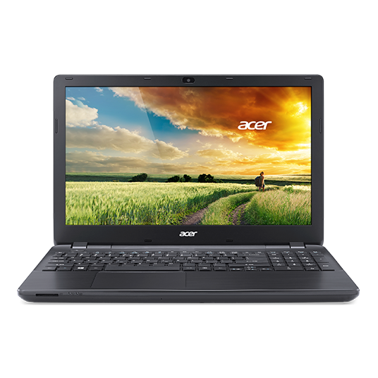 Acer Extensa 4430 Notebook ALPS Touchpad Drivers for Windows 7