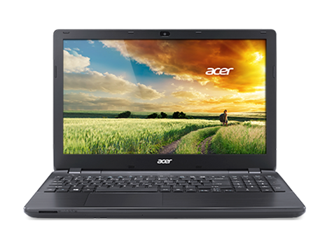 Acer Extensa 2511G Intel Graphics Update