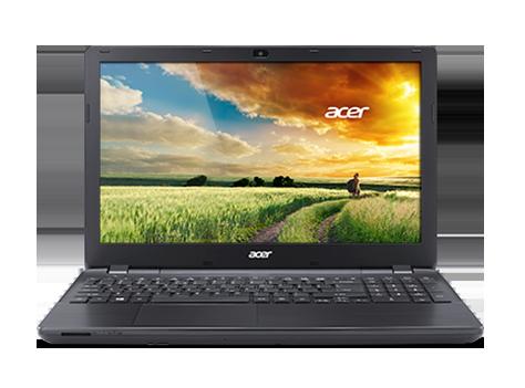 Acer Extensa 2511 Intel WLAN Drivers Download (2019)