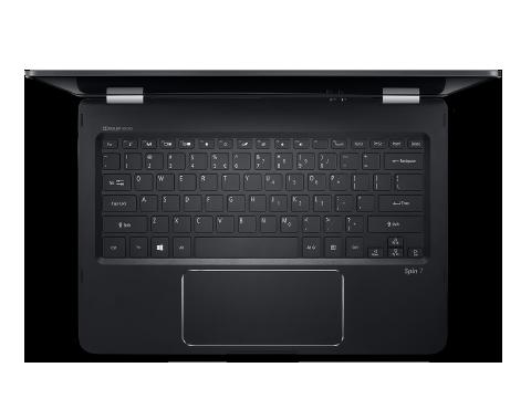 spin 7 laptops bring life full swing acer rh acer com acer keyboard manual sk 9626 acer wireless keyboard manual