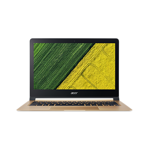 Swift 7 Laptops Leading The Trend In Style Acer