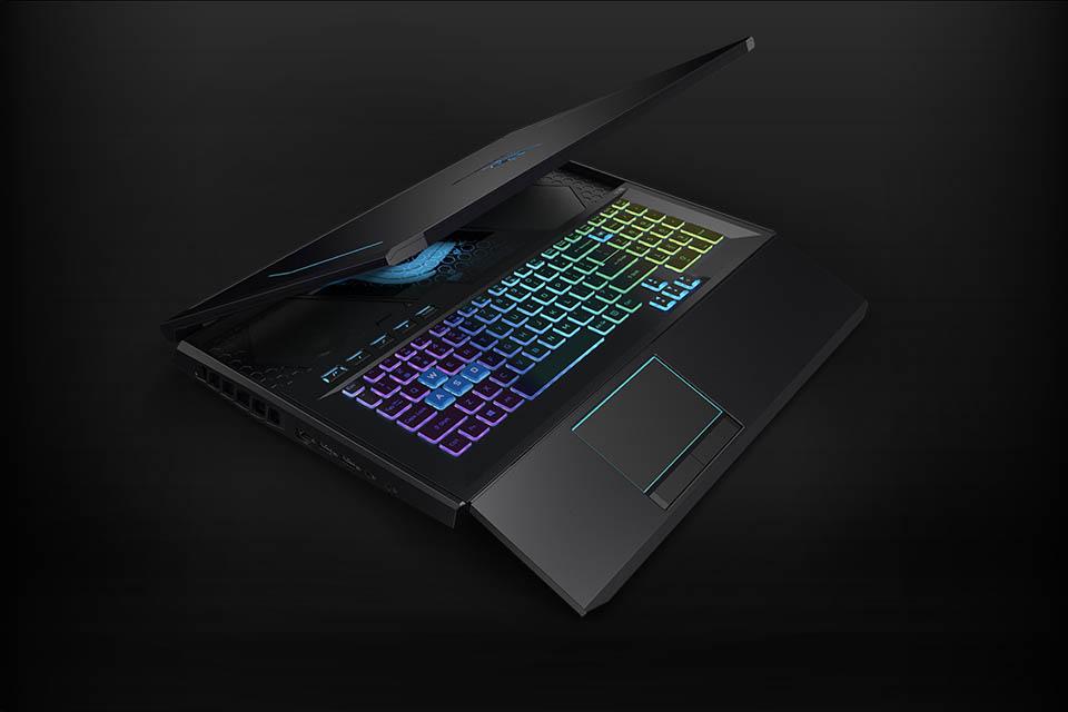 Predator Gaming Laptops, Desktop Computers, & Monitors