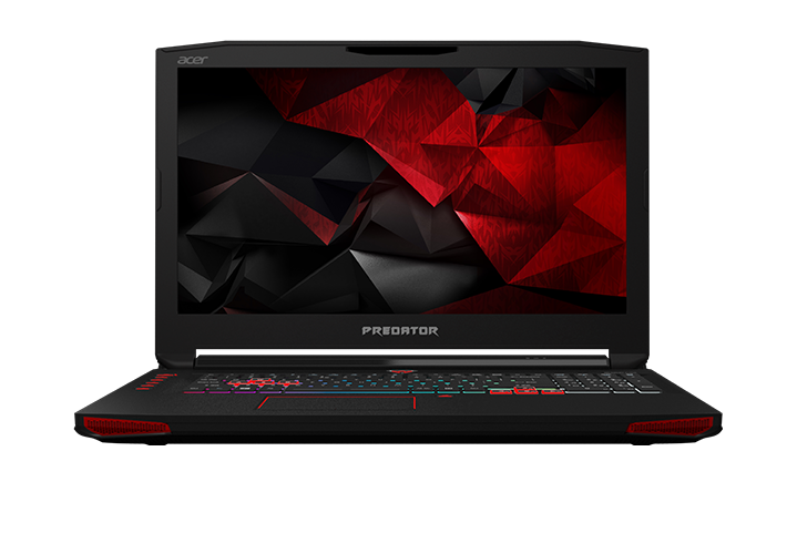 http://static.acer.com/up/Resource/Acer/Predator_Minisite/Product_Series/Predator_17/Benefit/20151116/Benefit_F-B_Predator_17_front.png