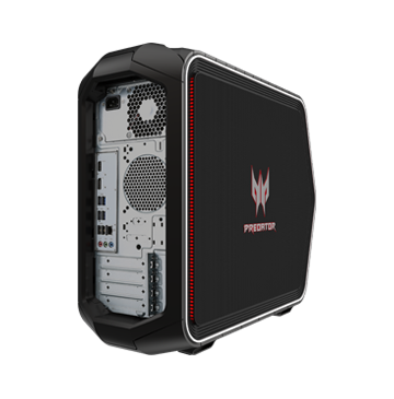 Acer Predator G6-710 Intel WLAN Driver for Windows 7