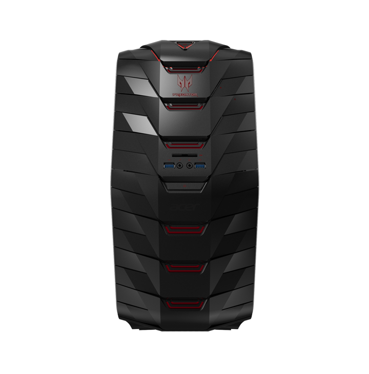 Acer Predator G3-710 Realtek LAN Driver for Windows Mac