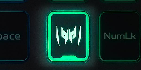 Predator-Helios-300-KSP7_3