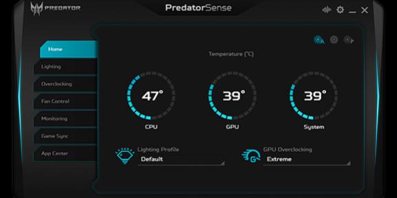 Predator-Helios-300-KSP8_2