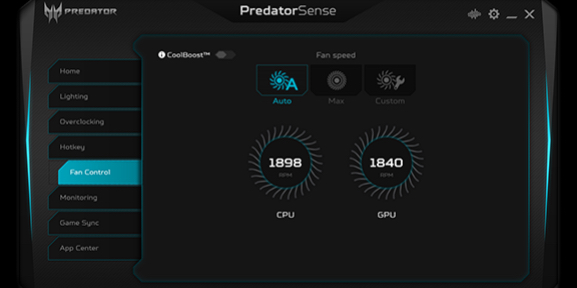 Predator-Helios-300-KSP8_4
