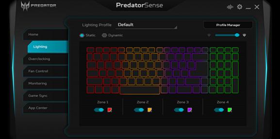 Predator-Helios-300-KSP8_6
