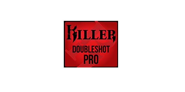logo-killer-doubleshot