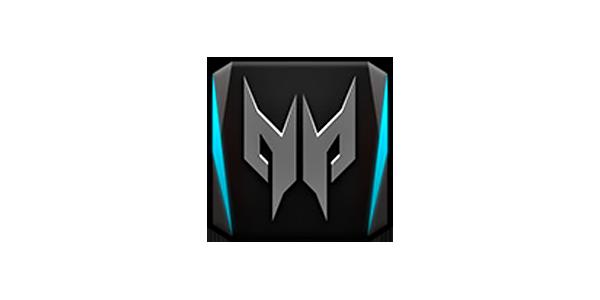 logo_PredatorSense