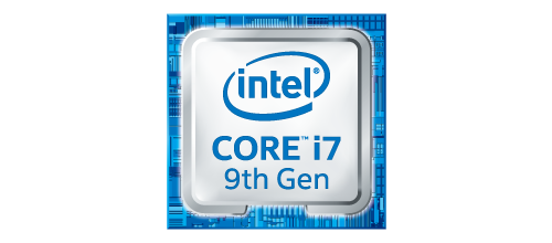 [update to 9th] Predator Orion 3000 - 9th Gen Intel® Core™
